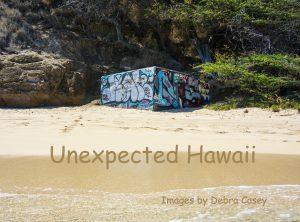 Diamondhead Beach bunker