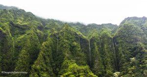 H3 waterfalls